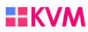 KVM College of Engineering & Information Technology Cherthala