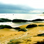 Places to see in Kozhikode