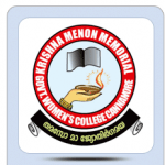Krishna Menon Memorial Govt.Women's College