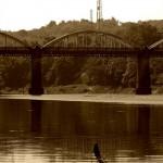 Mallapally bridge