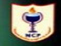 Nehru College of Pharmacy logo