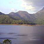 Pothundi Reservoir
