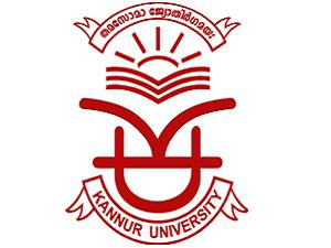 Kannur University Kerala