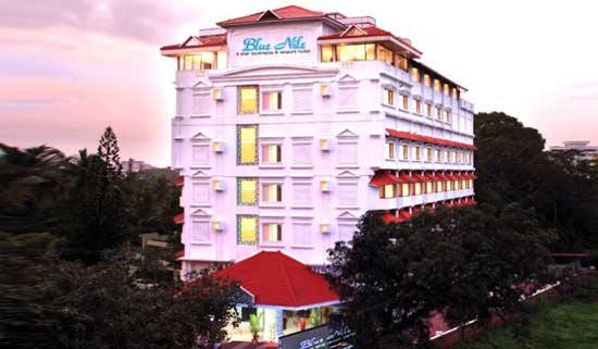 promo hotel blue nile kannur cheap hotels india 4 hotelrooms rh hotelrooms baekentreff de