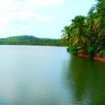 Kasargod Kerala