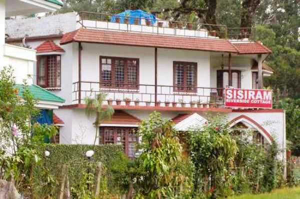 munnar cottages with kitchen sisiram cottage munnar booking of sisiram cottage 3414