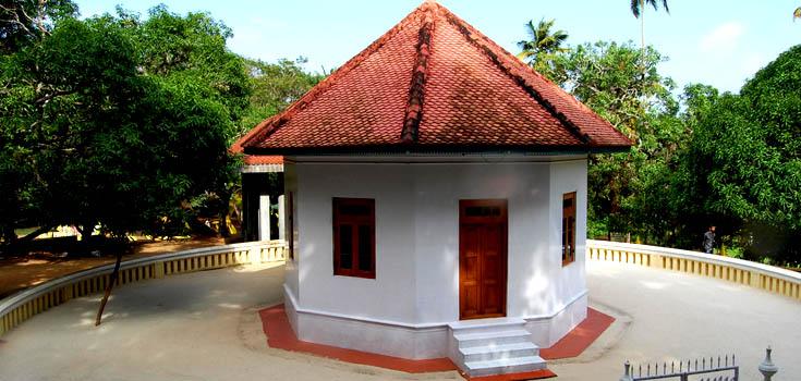 temple of kerala