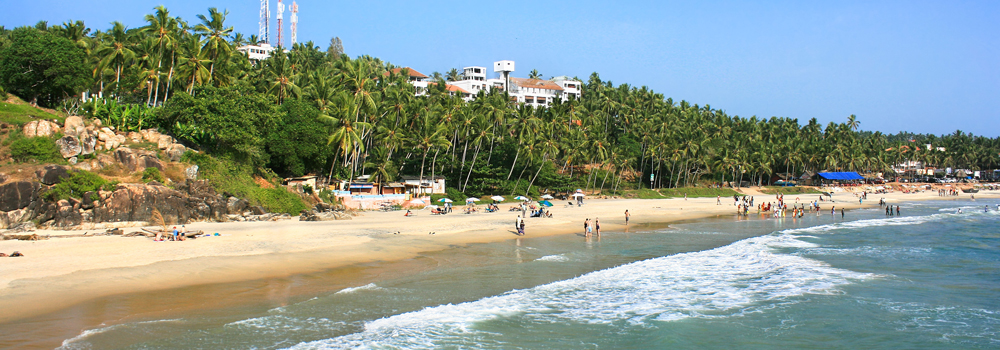 kerala-beaches