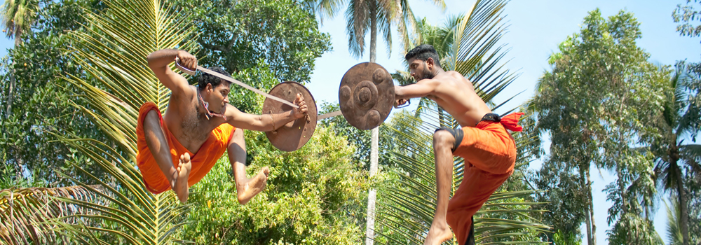 kerala-martial-arts