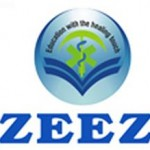 Azeezia college of Dental Sciences and Research
