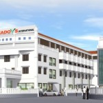 Hotel Meadows International-Exterior_animated