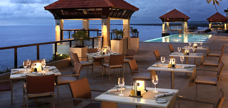 The Leela Kovalam Beach Resort Reviews Photos Book Leela