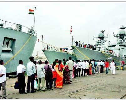 Navy Fest