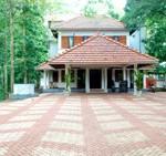 Tamarind Hotel Nilambur-Exterior