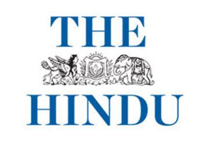 The Hindu English Newspaper Kerala Newspapers