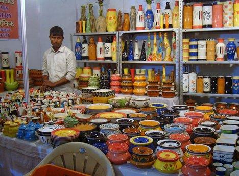 Vanitha Max Shopping Festival 2013 Kottayam