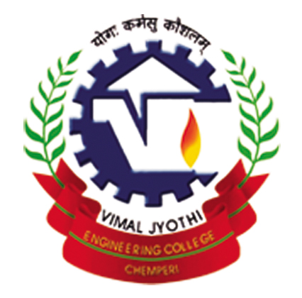 Vimal Jyothi Engineering College Kannur