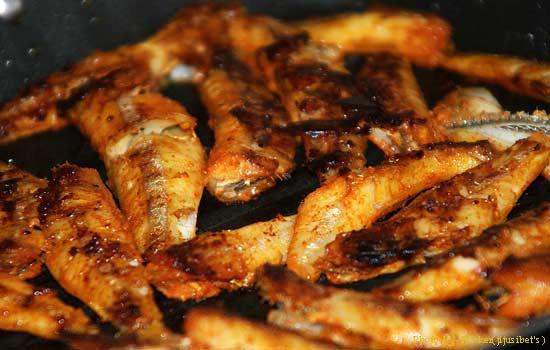 Anchal Restaurants