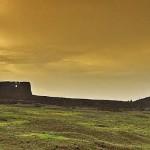 Bekal Fort Kasargod
