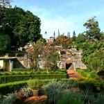 Hill Palace Cochin