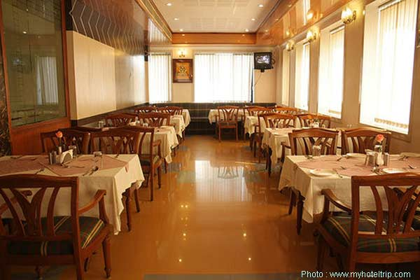 Hotel Ruby Arena Trivandrum Book Online Hotel Ruby Arena