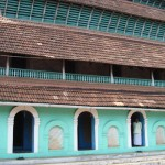Kuttichera Palli Mosque