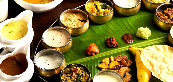Restaurants In Aluva Popular Places To Eat Restaurant
