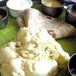 Palakkad Food