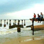 Things To Do in Kozhikode