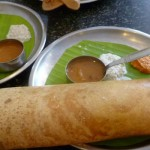 Thiruvananthapuram Restaurants
