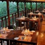 Wayanad Restaurant
