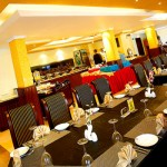 Thrissur Restaurant
