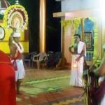 Thidambu Nritham