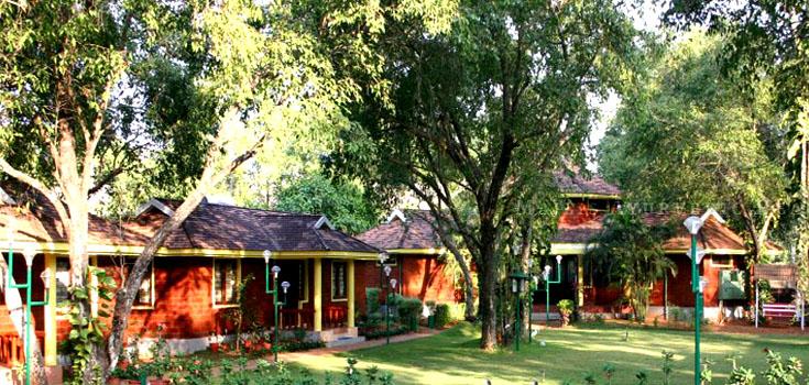 Majlis Ayurvedic Health Park