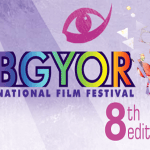 ViBGYOR International Film Festival 2013