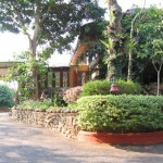 Hotel Taj Garden Retreat Thekkady