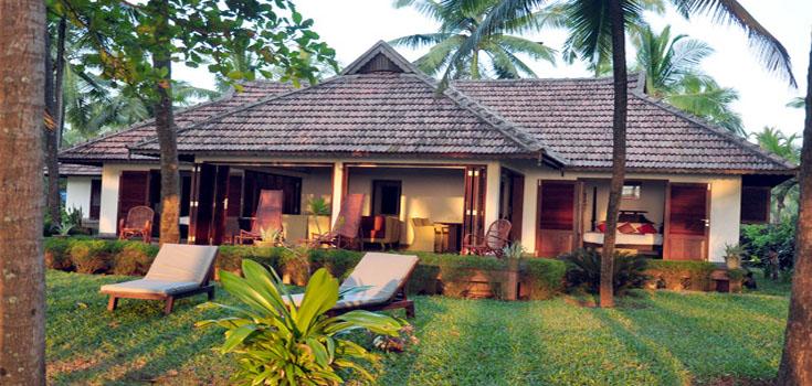 Hotel Khanhan Beach Resort