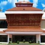 Landmark Vinayaka