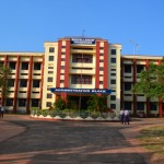 N S S College of Engineering