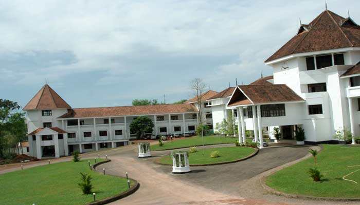 admissions courses defaultasp
