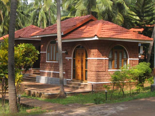 Nirvana Bekal Online Booking Of Nirvana Bekal
