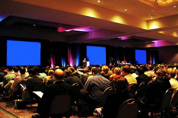 International Conference on Travel Technology 2013