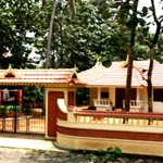 Kodanad Heritage Homestay , Kerala