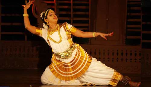 Kalabharathi National Young Dance Festival-2013