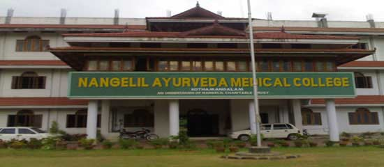 Museum Studies second year medical college subjects india