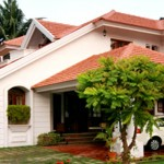 Orion Home stay