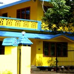 Sreekrishna Homestay