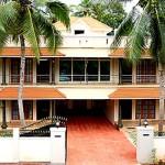 Surendram Villa