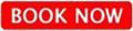 Kerala online booking