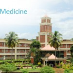 Pushpagiri Institute of Medical Sciences and Research Centre